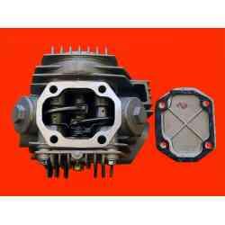 ATV : 70cc & 90cc Cylinder Head Assy for 4 stroke Honda Style En