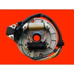 ATV : Stator for 4 Stroke Honda Style Engine