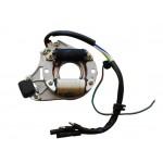 ATV : Stator for 4 stroke Honda Style Engine