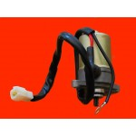 ATV : Starter Motor for GY6 Engine