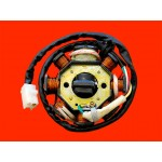 ATV : Stator for GY6 Engine