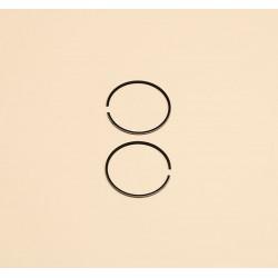 Piston Ring Set, STD