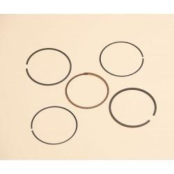 Piston Ring Set, 62*2.0*2.5