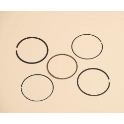 Piston Ring Set, 57.4*1.0*2.3