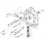 Crankcase Assembly (1)