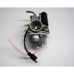 Adly 50cc Carburetor Ass'Y, #75