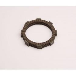 DISK, CLUTCH FRICTION