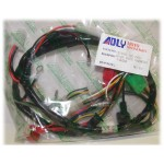ATV Main Wire Harness
