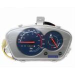 Hyosung / Kasea Sense Speedometer Assy