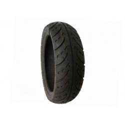 Front/Rear Scooter Tire, 120/70-12 DM-1017