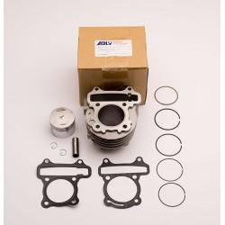 90cc 4 Stroke Cylinder Kit