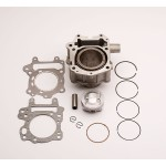 90Z2cc 4 Stroke Gear Drive Cylinder Kit