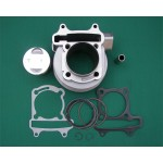 Dazon 150 Cylinder Kit