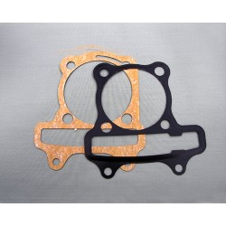 Kasea AB-150 Go-Kart Top Gaskets Kit