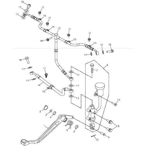 Pit Bike Wiring Harness Diagram Further Dirt Bike Wiring Diagram