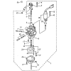 catalog/adly-90-146/adly-90-146-06-carburetor.png