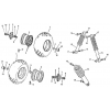 catalog/adly-90-146/adly-90-146-17a-front-wheel-suspension.png
