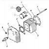 catalog/adly-schematics/116-e01a-cylinder.png