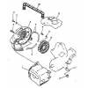 catalog/adly-schematics/116-e03-fan-air-shroud.png