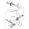 catalog/adly-schematics/116-e04a-oil-pump.png