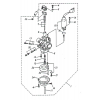 catalog/adly-schematics/116-e06h-carburetor.png