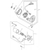 catalog/adly-schematics/116-e07-generator-starting-motor.png