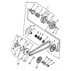 catalog/adly-schematics/116-e10f-clutch.png