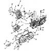 catalog/adly-schematics/361-e08-bk-crankcase.png