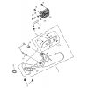 catalog/adly-schematics/361-f02c-exhaust.png