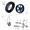 catalog/adly-schematics/361-f10-rear-wheel.png