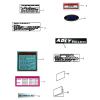 catalog/adly-schematics/361-f22h-stickers.png