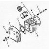 catalog/adly-scooter/01-due50-cylinder-cylinder-head.png