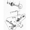 catalog/adly-scooter/04-due50-oil-pump.png