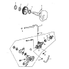 catalog/adly-scooter/116-04-oil-pump.png