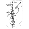 catalog/adly-scooter/116-e06f-carburetor.png