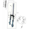 catalog/adly-scooter/125-f07a.png
