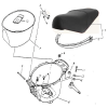 catalog/adly-scooter/125-f08a.png