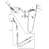 catalog/adly-scooter/125-f11-handle-cable.png