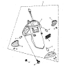 catalog/adly-scooter/190-f17-tail-light.png
