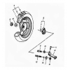 catalog/adly-scooter/20-due50-rear-wheel.png