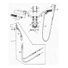 catalog/adly-scooter/21-due50-handle-pipe-cables.png