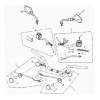 catalog/adly-scooter/24-due50-front-signal-hand-lever-switch.png