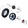 catalog/adly-scooter/361-f09.png