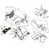 catalog/adly-scooter/361-f17a.png