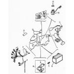 Electrical Equipment | C.D.I.