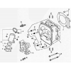 catalog/adly-scooter/u150-cylinder-head.png