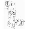 catalog/adly-scooter/u150-front-fork.png