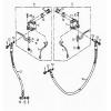 catalog/adly-scooter/u150-front-master-cylinder.png