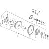 catalog/adly-sft50-4strk/291-11.png