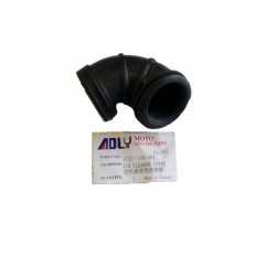 Air Cleaner Joint, ECO